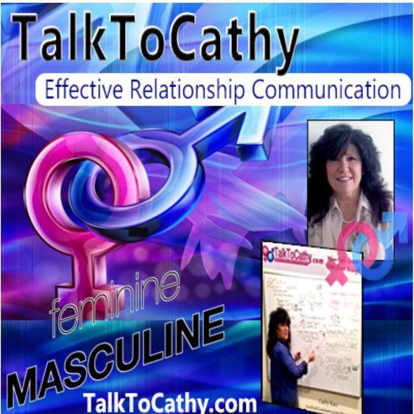 Talk to Cathy   Listen Notes