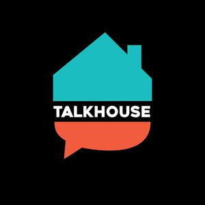 Talkhouse Podcast