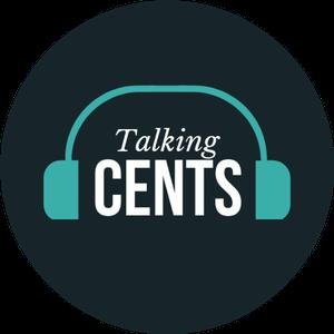 Talking Cents
