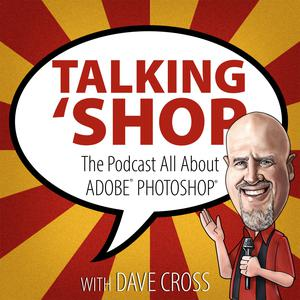 Best Training Podcasts (2019): Talking 'Shop