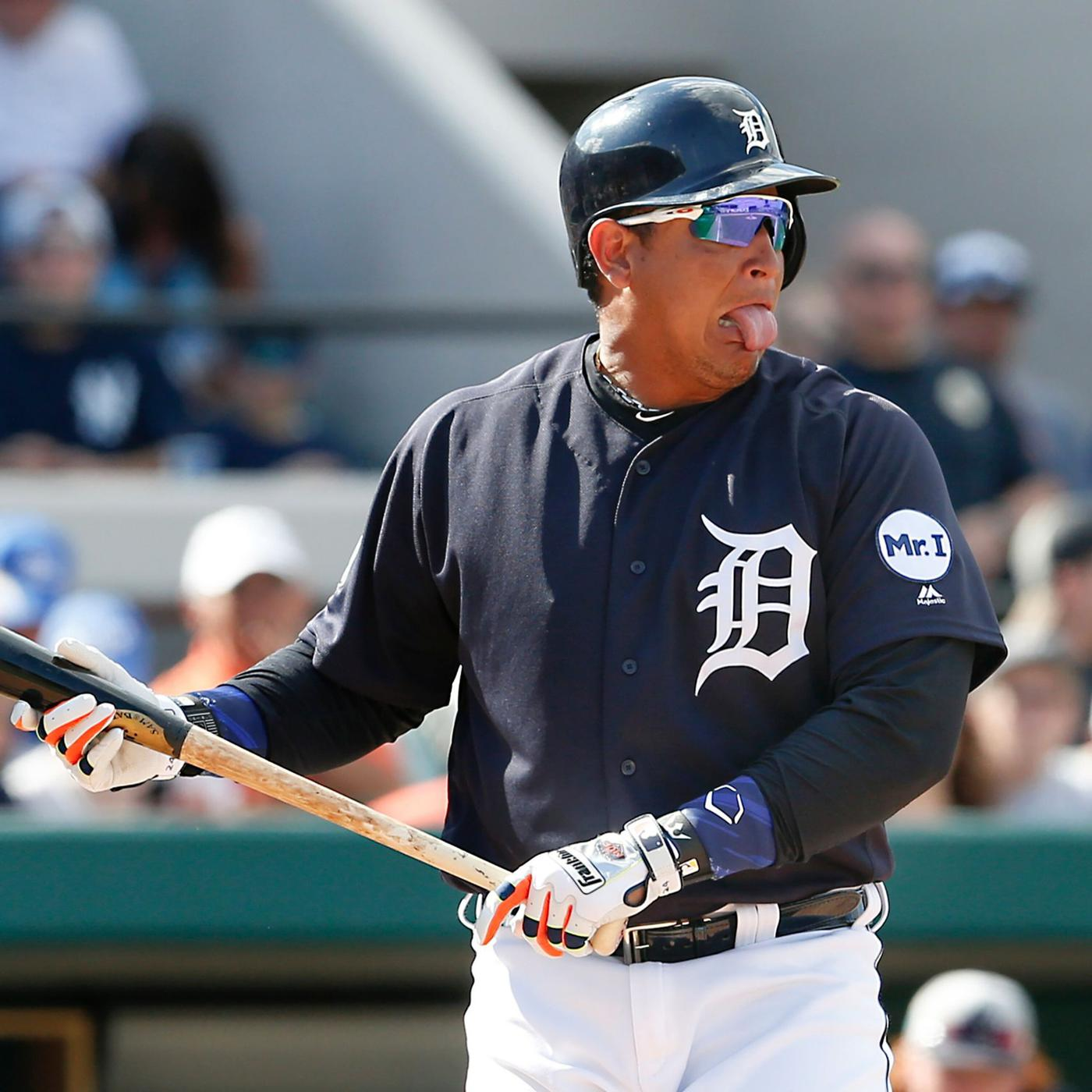 Talking Tigers With Detroit Free Press Sports Podcast Talking Tigers Podcast By Freepsports Listen Notes