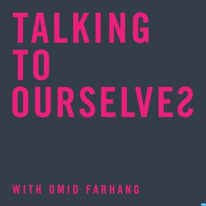 Best Management & Marketing Podcasts (2019): Talking to Ourselves