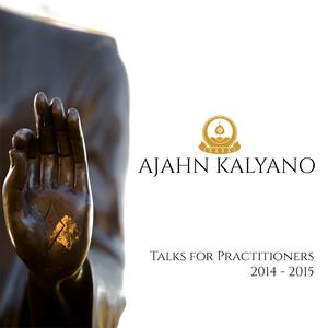 Best Buddhism Podcasts (2019): Talks for Practitioners 2014-2015