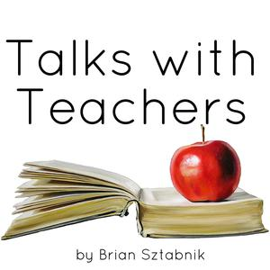 Talks with Teachers