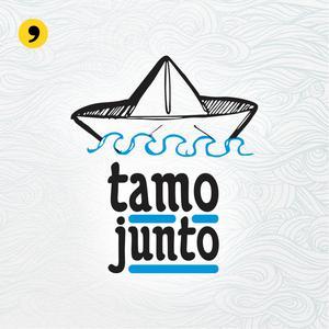 Best Parenting Podcasts (2019): Tamo Junto