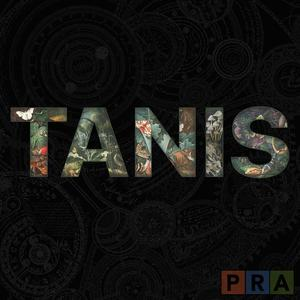Best True Crime Podcasts (2019): TANIS