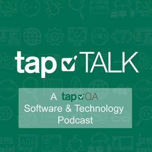 tap|TALK