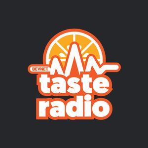 Best Business News Podcasts (2019): Taste Radio