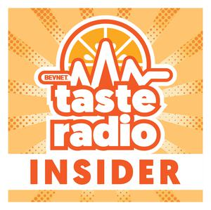Taste Radio Insider