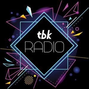 SNS #68: The Ballad of Kofi Kingston - TBK Radio (podcast