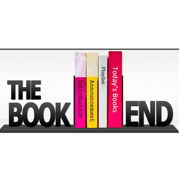 tbs eFM The Bookend (podcast) - tbs eFM | Listen Notes