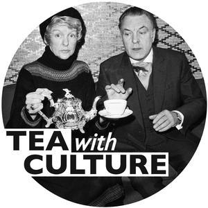 Tea with Culture