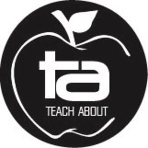 Best Education Podcasts (2019): Teach About