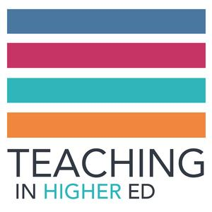 Best How To Podcasts (2019): Teaching in Higher Ed
