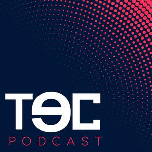 Best Gadgets Podcasts (2019): TEC Podcast