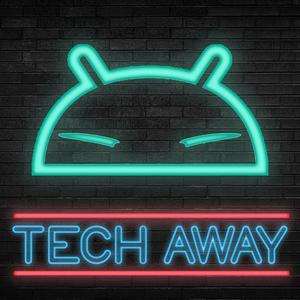 tech away il podcast di gizchina I prezzi in Europa di Redmi K20 e K20 Pro, Ark OS di Huawei e il nuovo (e inutile) iPod Touch 2019!