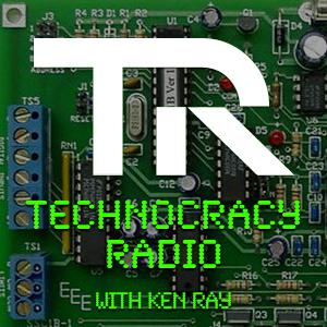 Best Tech News Podcasts (2019): Technocracy Radio