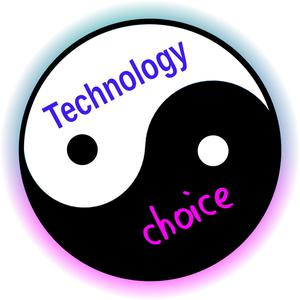 Technology & Choice, and SAFE Crossroads podcasts