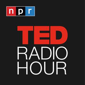 Best Business Podcasts (2019): TED Radio Hour
