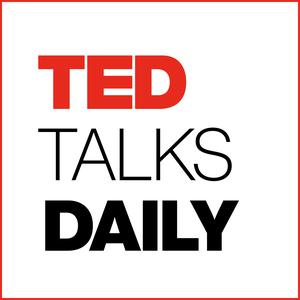 Die besten Familie und Kinder-Podcasts (2019): TED Talks Daily
