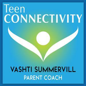Teen Connectivity