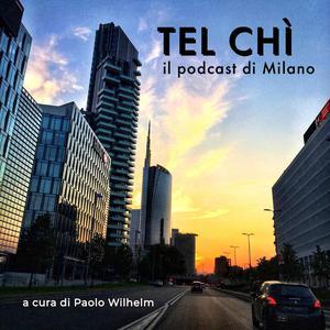 Milano e il sesso