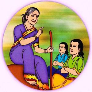 Best Parenting Podcasts (2019): Telugu Stories