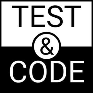 Test & Code - Python Testing & Development