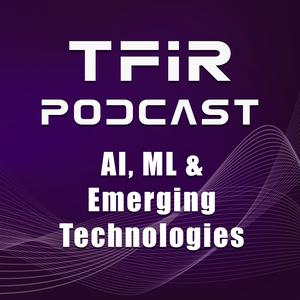 TFIR: Open Source & Emerging Technologies