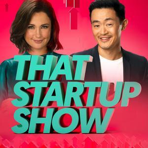 That Startup Show Podcast