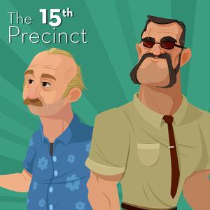 The 15th Precinct