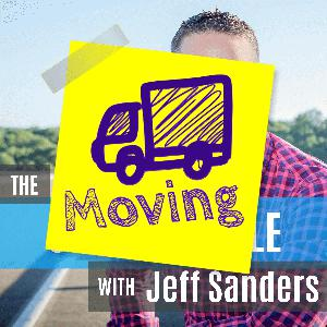 The 5 AM Miracle Archive is MOVING!