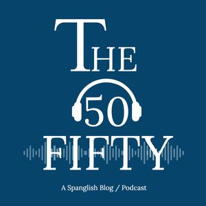 THE-50FIFTY