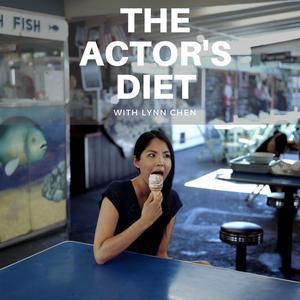 The Actor's Diet