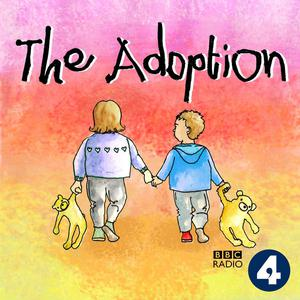 The Adoption