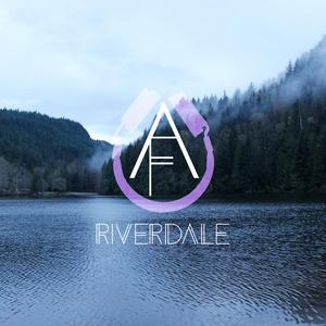 the afictionados - riverdale