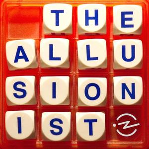 Best Education Podcasts (2019): The Allusionist