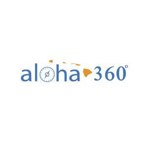 The Aloha 360
