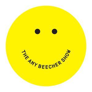 The Amy Beecher Show