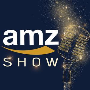 The AMZ Show