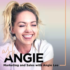 THE ASK ANGIE SHOW