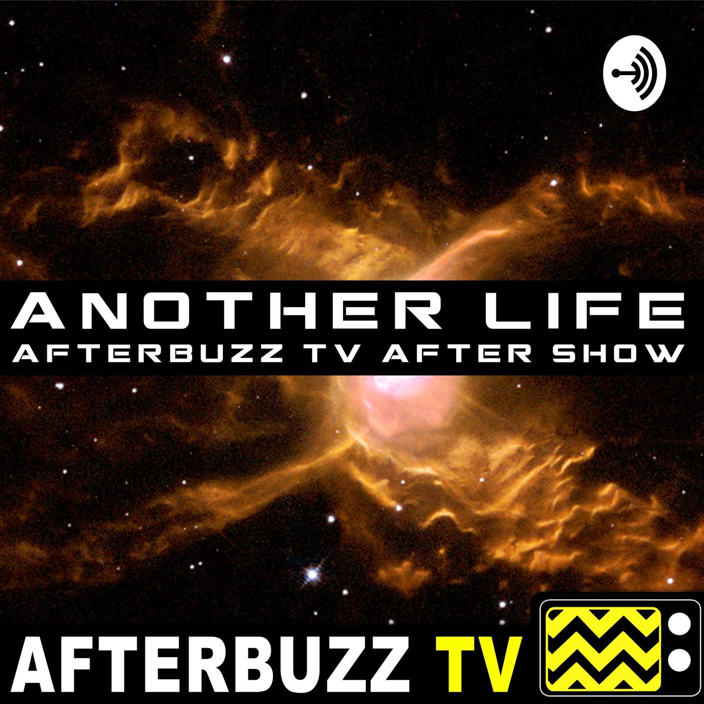 The Another Life Podcast - AfterBuzz TV   Listen Notes