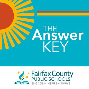 The Answer Key: Learning and Leadership in the K-12 World