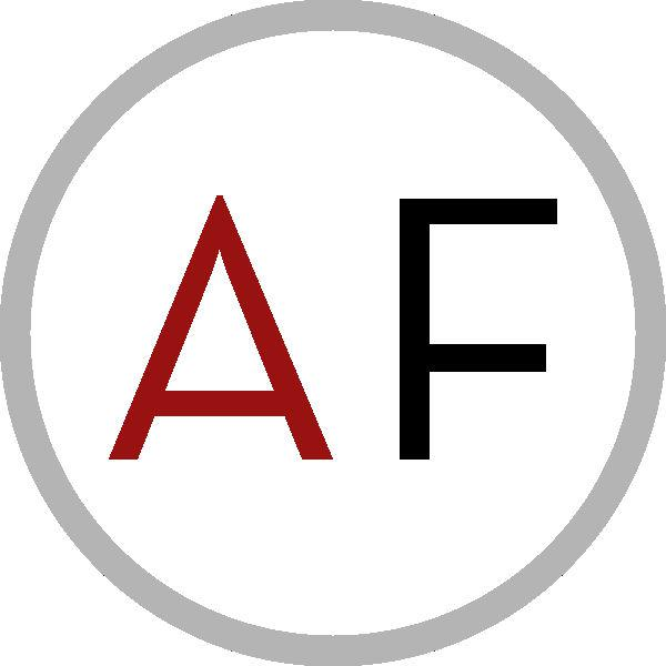 The App Factor Podcast - Allyson Kazmucha, Justin Seeley