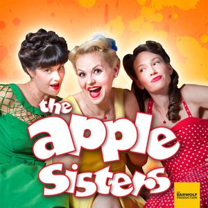 The Apple Sisters