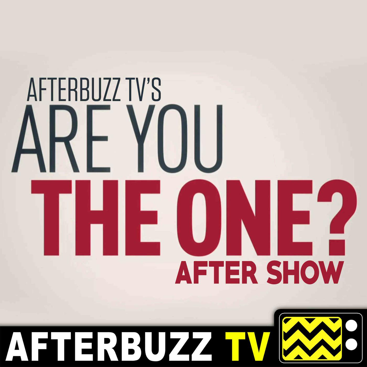 are you the one? season 8 episode 3