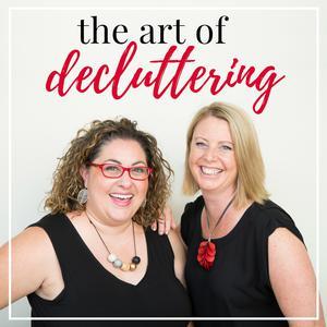 The Art of Decluttering