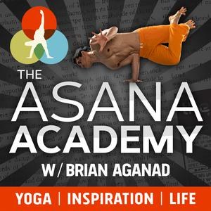 The Asana Academy Podcast