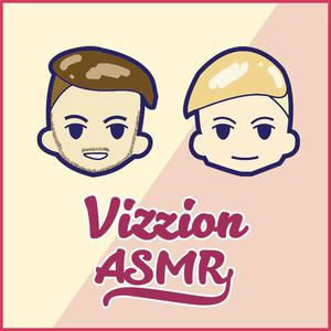 THE ASMR PODCAST
