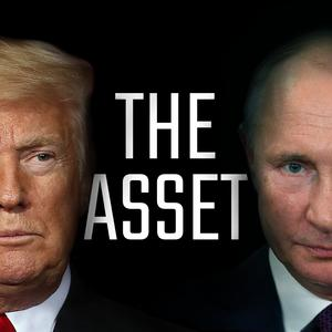 Best News & Politics Podcasts (2019): The Asset